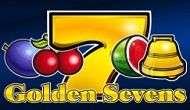 777 игровой автомат Золотые Семерки