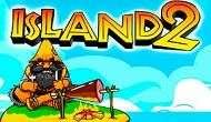 Автомат Остров 2