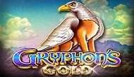 Игровой автомат Gryphons Gold онлайн бесплатно
