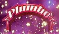 Игровой автомат Plumbo - играть в казино Вулкан онлайн
