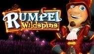 Игровой автомат Rumpel Wildspins от компании Гаминатор онлайн