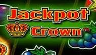 777 игровой автомат Jackpot Crown бесплатно онлайн