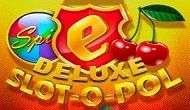 Игровой автомат Slot o Pol Deluxe