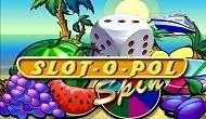 Игровой автомат Slot o Pol