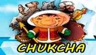 Игровой автомат Chukchi Man бесплатно онлайн