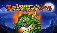 Игровой автомат Tales Of Krakow бесплатно онлайн