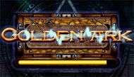 Игровой автомат Golden Ark в онлайн казино Вулкан