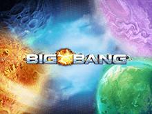 Играйте в Большой Взрыв бесплатно